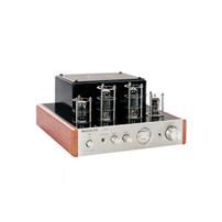 电子管EJG-107