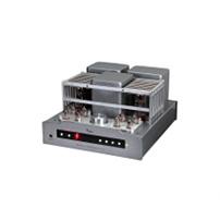 电子管EJG-106