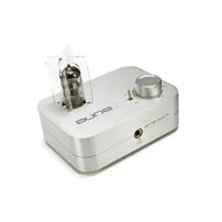 电子管EJG-105